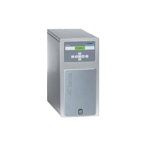 Impianto di Osmosi Inversa Winterhalter AT Exellence-S